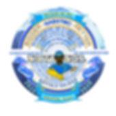 imagejpeg_0(28).jpg