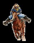 soldieronhorse2.png