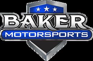 bakermotorsports-logo.png