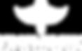 fae white logo_transbackground.png