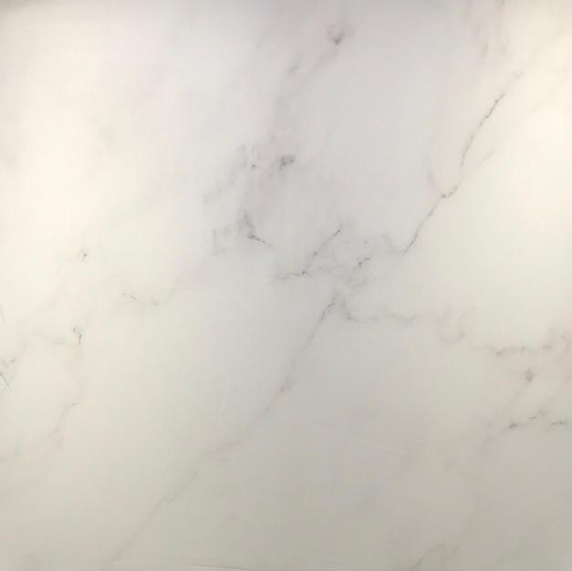 White & Gray Marble