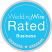 wedding-wire-logo-png-1.png