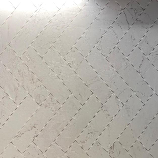 Marble Brick Tile