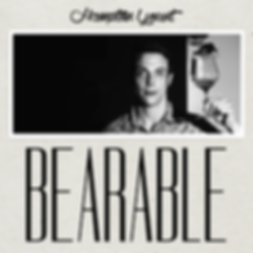 bearable-album-cover-2.png