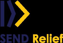 Send Relief