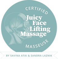 JuicyFaceLiftingMassage_masseuse.png
