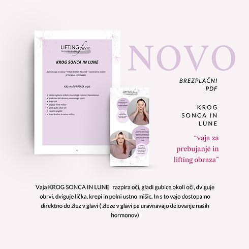 brezplačni pdf.png