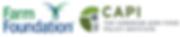 FF and CAPI Logo.PNG