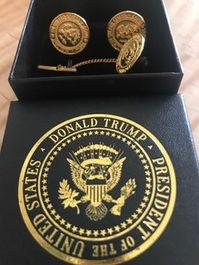 Trump cufflinks.jpg