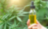 CBD Oil Picture from istock.jpg