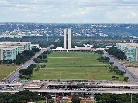 Brasília recebe em dezembro dois encontros monárquicos