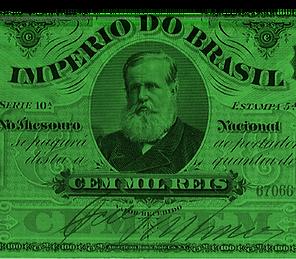Detalhe_de_uma_nota_de_100_mil_r%C3%A9is