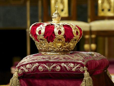 A Monarquia espanhola e sua nobreza: um reino que convém conhecer - Parte I
