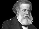 D. Pedro II_edited.png 2015-6-20-1:38:7