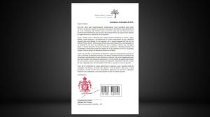 A carta dirigida ao Prefeito Aldomir Sanson pelo Prof. Rogério Tampellini (Reprodução/Facebook)