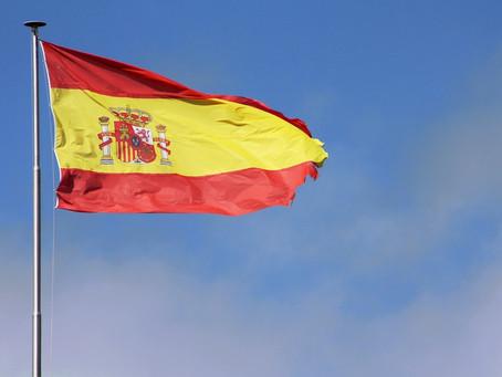 Supremo da Espanha aceita denúncia de rebelião contra deputados separatistas