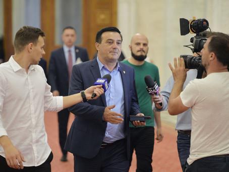 Autoridades romenas ponderam sobre referendo pela restauração da Monarquia