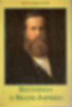 Revivendo o Brasil-Império (Leopoldo Bibiano Xavier)
