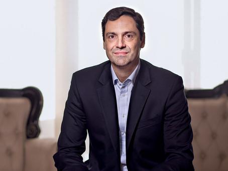Dom Luiz Philippe anuncia pré-candidatura a Deputado Federal