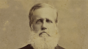 """O Imperador Dom Pedro II, alcunhado """"neto de Marco Aurélio"""" pelo escritor francês Victor Hugo: a """"luz do baile"""" de Monteiro Lobato"""