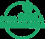 Logo_Diga_Sim_à_Monarquia_(verde).png