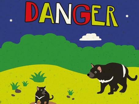 Author Q&A: Samantha Wheeler (Devils in Danger)