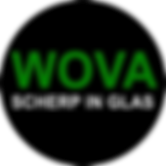 Wova logo.png