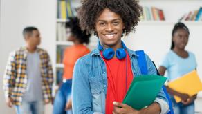 Amerika'da Dil Eğitimi Ücretleri Hakkında Bilmeniz Gerekenler