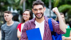 Almanya'da Üniversite Okuma Şartları Nelerdir?