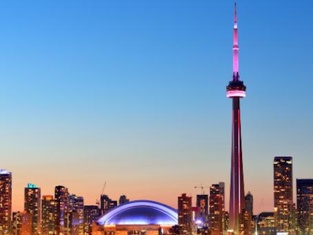 Kanada'da Dil Eğitimi Hakkında 5 Önemli Bilgi