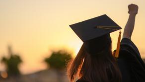 Yurtdışında Üniversite Okumak İçin Neler Yapmalı?