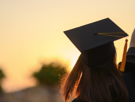 Yurt Dışında Üniversite Okumak İçin Neler Yapmalı?