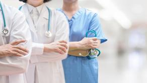 Yurtdışında Tıp Okumak İsteyenlerin Bilmesi Gerekenler