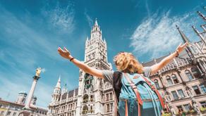 Almanya'da Dil Kursu Hakkında Bilinmesi Gerekenler