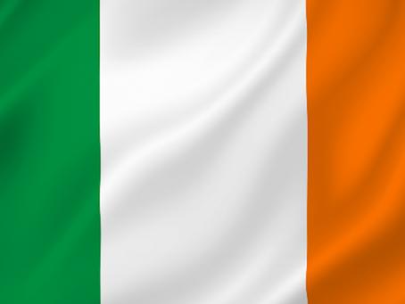 İrlanda Vizesi Nasıl Alınır? İrlanda Vizesi Başvuru Şartları Nelerdir?