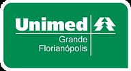 unimedflorianopolis-1578494028-logo-ugf-