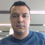 william_depoimento.jpg