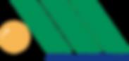 Amaggi-Logo.svg.png