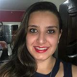 depoimento_carlla.jpg