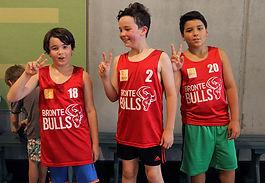 Bronte-Bulls-Basketball.jpg
