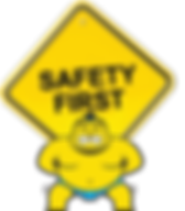 safety-first-sign-sumo-icon.png