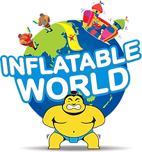 Inflatable-world-logo-Aus-LR.png