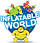 Inflatable-world-logo-Aus-LR.png