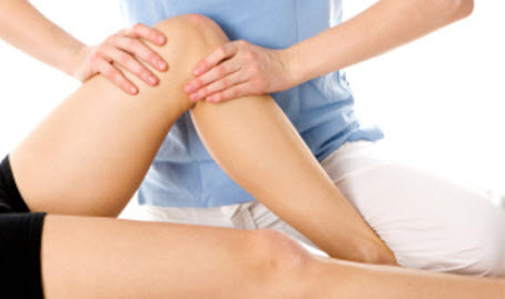 Physiotherapy now offered