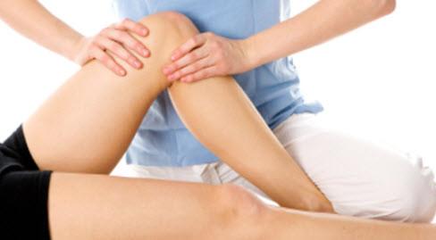 Physiotherapy Bondi