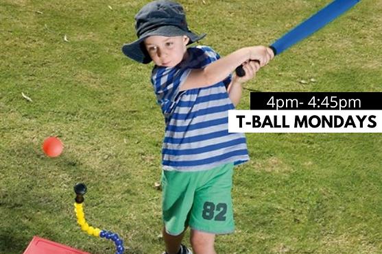 T-BALL MONDAYS.png