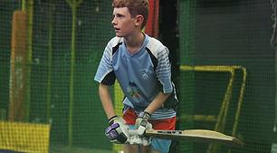 JNR-cricket-WEB.jpg