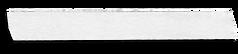 Masking%20Tape%20Strip_edited.png