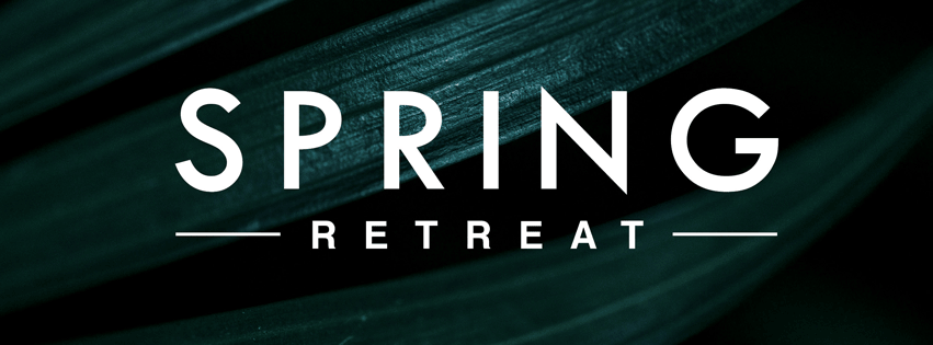 Spring Launch