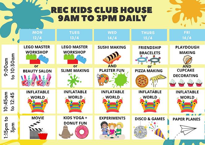 REC CLUB KIDS CLUB_Banner.png